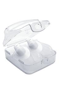 Chicco Proteção de Mamilos em Silicone M-L x2