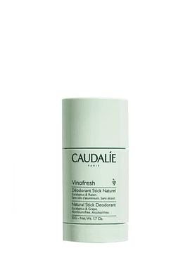 Caudalie Vinofresh Desodorizante Stick Natural 50gr
