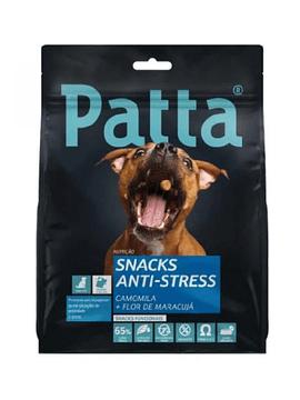 Patta Snacks Anti-Stress 175g