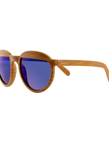 Chicco Óculos de Sol Menino Madeira 5A+