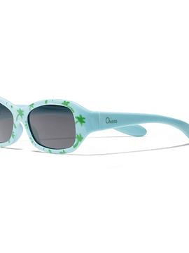 Chicco Óculos de Sol 12m+ (azul)