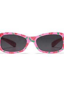 Chicco Óculos de Sol Girl 12M+
