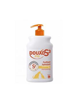 Douxo Pyo Champô Clorhexidin 200ml