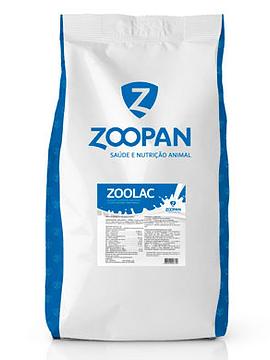 Zoolac Borregos 5kg