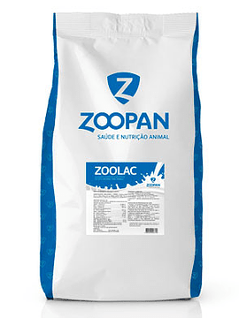 Zoolac Borregos 1kg