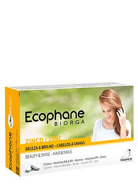 Ecophane Biorga Comprimidos X60 comprimidos