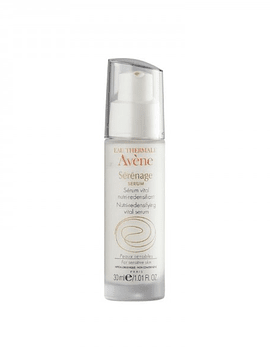 Avene Serenage Sérum Vital 30ml