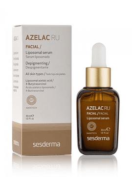 Sesderma Azelac Ru Serum Facial 30 Ml