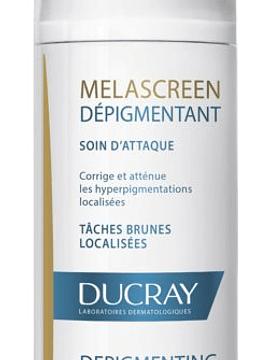 Ducray Melascreen Sérum Fotoenvelhecimento 30ml