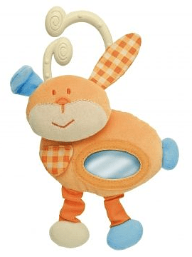 Chicco Roca Blinky