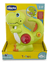 Chicco Brinquedo Dinossauro T-Rec 2-5anos