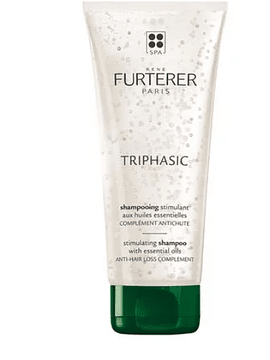 Rene Furterer Anti-Queda Triphasic Champô Estimulante 250ml