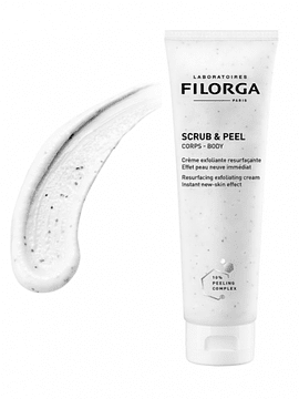 Filorga  Scrub Peel 150ml