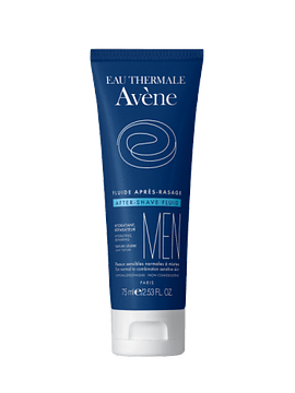 Avène Homem After Shave Fluido 75ml