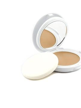 Avéne Couvrance Creme Compact Oil-Free Areia 10g