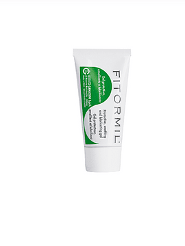 Fitormil Gel Intimo Lubrificante 30ml