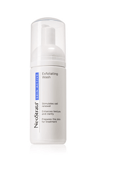Neostrata Skin Active Limpeza Regeneradora 125m
