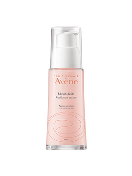 Avene Cuid Essenc Serum Luminosidade 30ml
