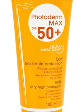 Photoderm Bioderma Max Spf50 100ml