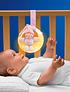 Chicco Brinquedo Goodnight Moon Rosa