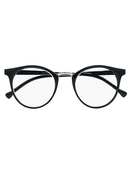 Óculos Silac Goldeneye 7502