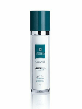 Endocare Cellage Creme  Reestruturante 50 Ml