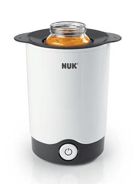 Nuk Thermo Express Plus - Aquecedor de Biberões