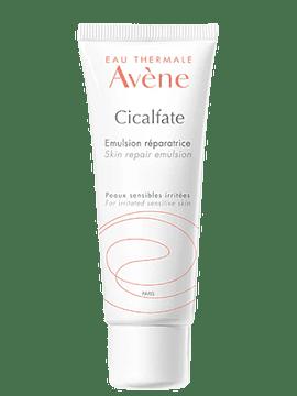 Avene Cicalfate Emulsão Pós Ato Dermatológico 40ml