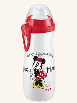 Nuk Sports Cup Minnie Branco