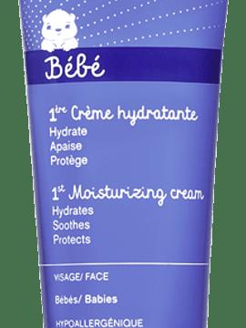 Uriage Bebé 1º Creme Hidratante  40ml