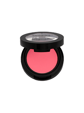 SKinerie Blush 01 Soft Rose
