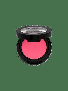 SKinerie Blush 02 Flusk Pink