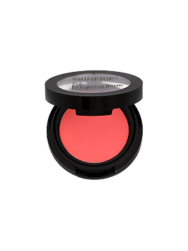 SKinerie Blush 03 Coral