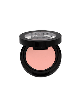 SKinerie Blush 04 Rouge