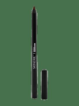 Skinerie Eyeliner Lápis Castanho 0.6g