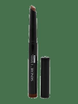 Skineire Eyeshado Sombra Lápis 02 Copper