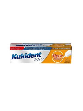 Kukident Pro Anti Resíduos Prótese 40 G