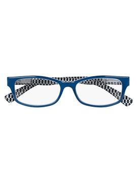Óculos Silac Duck Blue 7401