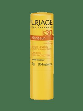 Bariésun Stick Levres SPF30 4g