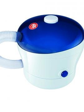 PIC AIRPROJECT Aerossol Ultrasónico Para Inalação e Nebulização Medicamentos