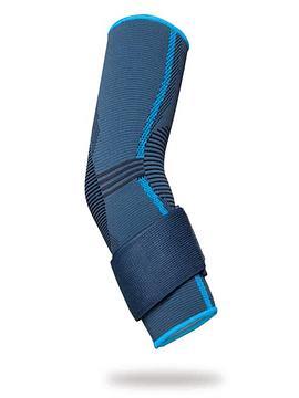 Aqtivo Sport – P707 – Cotoveleira elástica Tamanho L