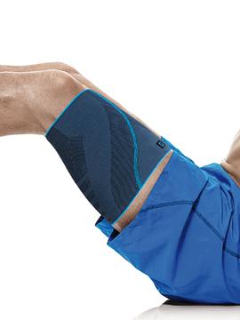 Prim Aqtivo Sport – P709 – Coxa elástica Tamanho M
