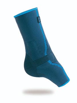 Prim Aqtivo Sport P705 – Pé elástico estabilizador com almofadas de silicone M