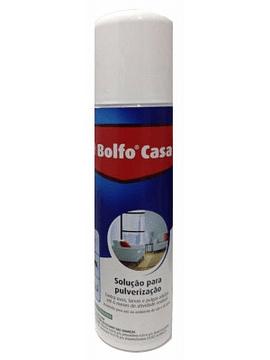BOLFO Casa Solução para Pulverização  250 ml