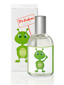 Perfume de criança Iap Kids Pharma Boys & Girls  100 Ml