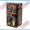 Artribion Complex 60Tabletas