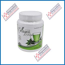 Collagen te´verde 500g Promoción