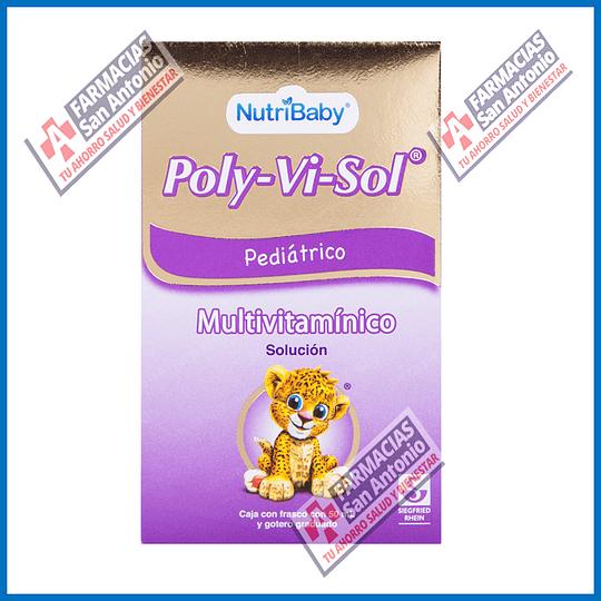 POLY- VI-SOL
