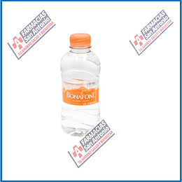 Bonafont 330 ml
