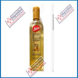 Aceite de Aragán Argan Oil 120ml Promoción